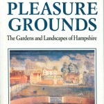 Pleasure Ground Cover 2