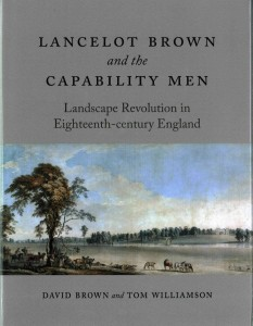 Brown and Williamson book